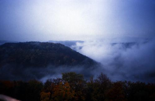 "Elbsandsteingebirge (201) Königstein • <a style=""font-size:0.8em;"" href=""http://www.flickr.com/photos/69570948@N04/22489293800/"" target=""_blank"">View on Flickr</a>"