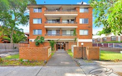 7/23 Campsie Street, Campsie NSW