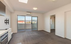 223/142 Anketell Street, Greenway ACT