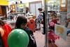 DSC_0032 (WiKiCitta.it) Tags: halloween bambini trickortreat milano ombre via piazza zucche maschere bovisa caramelle paura fantasmi tartini dergano cargobikes zona9 commercianti imbonati