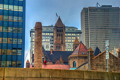 TG 15 05 16 034 (pugpop) Tags: downtown pittsburgh pennsylvania hdr 2015 alleghenycountycourthouse
