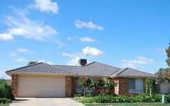 Address available on request, Barooga NSW