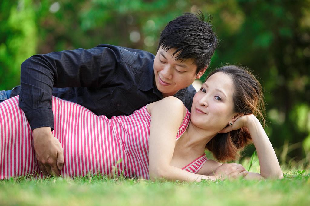 孕婦寫真,孕婦攝影,公園孕婦,稻田孕婦,海邊孕婦,時尚孕婦,Lion&Lys16