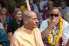 IMG_5638 (iskconmonk) Tags: festival prabhupada swami kartik prabhu brahmananda vrindavan iskcon swamiji sanyasi goshala iskconvrindavan