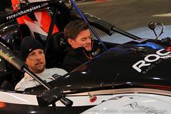 IMG_5361-2 (Laurent Lefebvre .) Tags: roc f1 motorsports formula1 plato wolff raceofchampions coulthard grosjean kristensen priaux vettel ricciardo welhrein