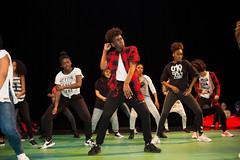 J57B4526 (SKVR) Tags: get up dance dans voorstelling presentatie jongeren skvr dansers evenement hennekijnstraat hesterblankestijn