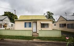 41 Warrena Lane, Coonamble NSW