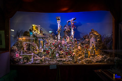 """Museo del Presepio • <a style=""""font-size:0.8em;"""" href=""""http://www.flickr.com/photos/89679026@N00/23223868779/"""" target=""""_blank"""">View on Flickr</a>"""