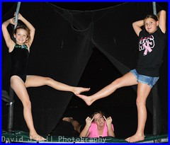 DSC_5397cf (davids_studio) Tags: trampoline gymnastics split bounce splits flips straddle gymnasts