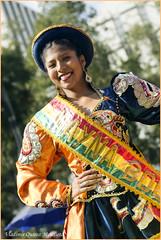 Wayna Bolivia - Carnaval Mxico DF (zombyy) Tags: mxico df bolivia noviembre carnaval 2015 wayna