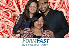 "Form Fast Christmas Party 2015 • <a style=""font-size:0.8em;"" href=""http://www.flickr.com/photos/85572005@N00/23381462829/"" target=""_blank"">View on Flickr</a>"