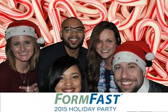 "Form Fast Christmas Party 2015 • <a style=""font-size:0.8em;"" href=""http://www.flickr.com/photos/85572005@N00/23453680320/"" target=""_blank"">View on Flickr</a>"