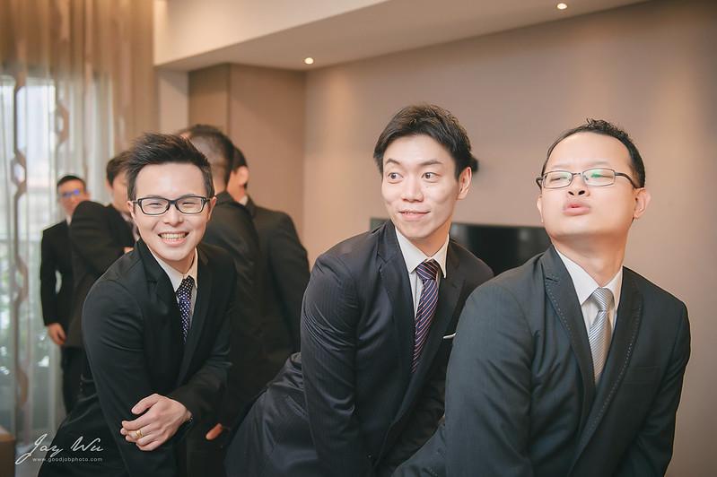 婚攝,台北,W Hotel,Jay Wu,Santi,婚禮記錄,靜瑀,GiGi,帕格修斯,聖立音樂,段逸婷,Hillary,推薦攝影師