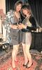 Bad, bad Girl (Julie Bracken) Tags: cd tgurl feminized xdresser mature old tv portrait hair red fashion transvestite mini skirt transgender m2f mtf transsisters enfemme ginger party tranny trannie heels nylon julieb85 crossdressing crossdresser tgirl feminised kinky pantyhose 2010 polyamorous lgbt ladyboy transsexual transexual translesbian