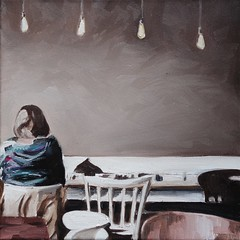 Bild Nr25 (yv_art) Tags: art painting artwork gallery drawing modernart kunst fineart loveit modernekunst öl beautyful malerei gemälde ölgemälde artgermany oelbild ölaufleinwand yvart squaredblog