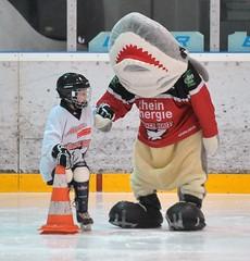 Schnuppertag Kids on ice 19-12-2015 (54)