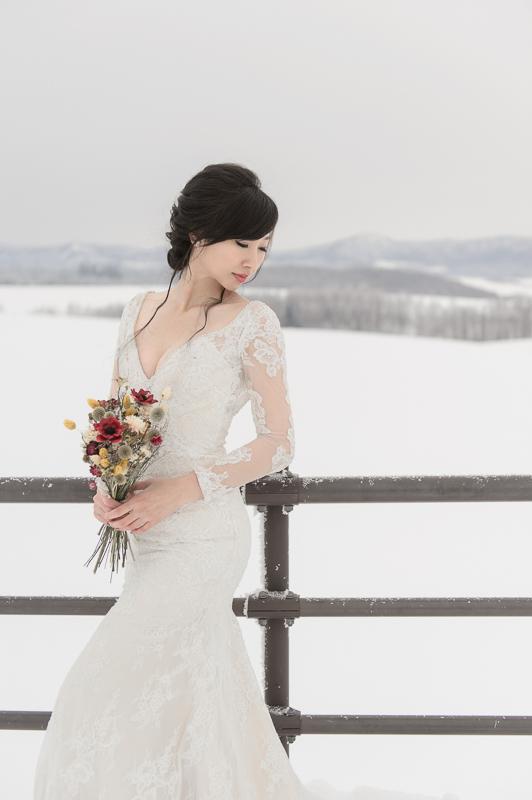 cheri wedding,新祕藍藍, cheri婚紗包套, 北海道婚紗, 美瑛婚紗, 海外婚紗, 婚攝小寶, 函館婚紗,DSC_0178