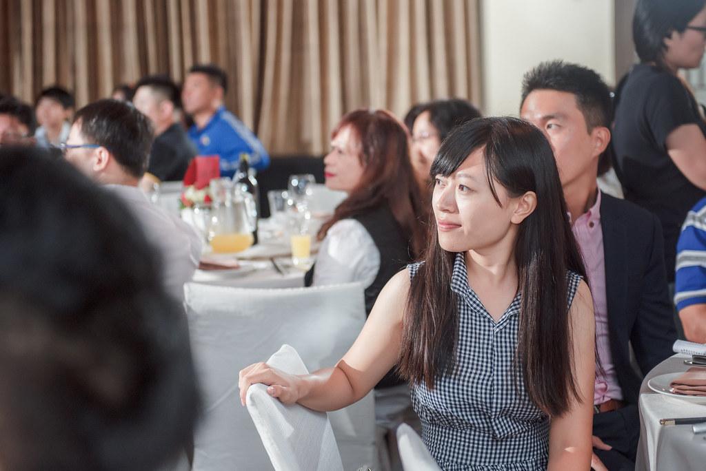 154台北國賓婚攝推薦