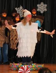 Dixson Holiday Show (elmsdweb) Tags: byflorio web dixson 1617 pfeiffer