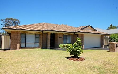 15 Abbott Street, Wingham NSW