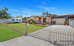 4 Avery Close, Kilaben Bay NSW