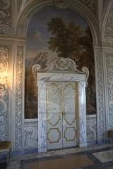 Palazzo Apostolico_54