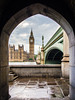 Big Ben & Houses of Parliament (qqwu) Tags: bigben em5 elizabethtower england housesofparliament london olympus unitedkingdom westminsterbridge riverfront gb