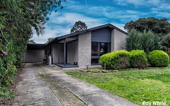 3 Hanna Avenue, Mount Barker SA