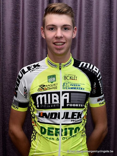 Baguet-Miba-Indulek-Derito Cycling team (61)