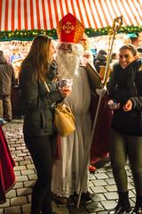 _F001006 (Rick Kuhn) Tags: nurnburg nuremburg bavaria germany christmas market