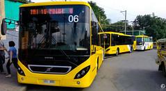 Southern P2P Club (rnrngrc) Tags: muntinlupa metromanila philippines ph rrcgtransport premiump2pbusservice p2p 06 05 314 autodeltacoachbuildersinc autodelta guilindaewoobuscompanyltd guilindaewoo volvo b7rle sunwin swb6128v kinglong xmq6127g 7900 d7e d7e290 gdw6119h2 gl6110gr yuchaiyc6l28042 euro4 euro5 philippinebusphotographersassociation pbpa