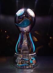 Copa Argentina (Sven Vietmeier) Tags: argentine argentinien ba bocajuniors bombonera buenosaires cabj estadioalbertojarmando laboca pokal
