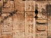 Agora (Ed Sax) Tags: athen athens griechenland architektur architecture design struktur muster pattern fascade fassade stein block wand ἀγορά mart festplatz vorchristlich 2jhrdt