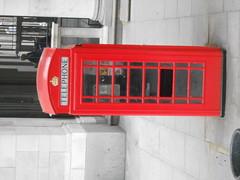 ENGLAND2012 033 (kharishmachand) Tags: england2012