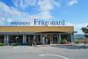 Fragonard in Grasse 21.9.2016 4542 (orangevolvobusdriver4u) Tags: 2016 archiv2016 france frankreich paca provencealpescotedazur provence grasse fragonard musee museum parfum parfumerie