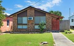 175 Aberdare Street, Kurri Kurri NSW