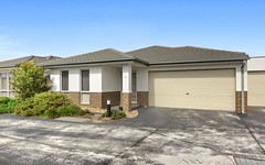 10/91 O'Gradys, Carrum Downs VIC