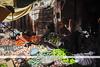 Man selling fruit - Marrakech, Morocco (Naomi Rahim (thanks for 3 million visits)) Tags: marrakech marrakesh morocco africa northafrica travel travelphotography nikon nikond7200 wanderlust contiki streetphotography street fruit stall greengrocer market souk man people therosecity مراكش meṛṛakec maroc
