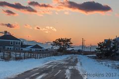20170108Adamsville021 (shoppix) Tags: sunset adamsville ri shoppix stevehopkinsphotography shp snow winter