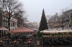 "Grote Markt • <a style=""font-size:0.8em;"" href=""http://www.flickr.com/photos/45090765@N05/31858799572/"" target=""_blank"">View on Flickr</a>"
