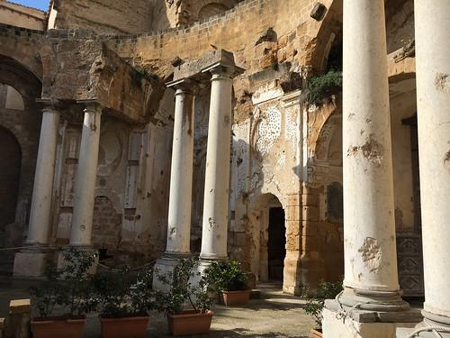 Mazara Del Vallo - Sant'Ignazio