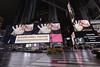 January 2017 Midnight Moment (Times Square NYC) Tags: timessquare timessquarearts tsqarts timessquarealliance midnightmoment midnight timessquareadvertisingcoalition tsac screens billboards publicart videoart film video photographsbykamantsefortsqarts bankofamericatimessquarespectacular brandedcitiesthomsonreuters brandedcitiesnasdaqtower brandedcities7ts 1timessquare cityoutdoor superiordigitaldisplaysthreetimessquare5 vmediatimessquare americaneagletimessquare clearchannelspectacolorhd128 clearchannelspectacolorhd127 cemusanewsstands microsoftcubeandwelcomecenterlivetiles outfrontmediaviacomnorthsouth silvercastdigitalspectaculartimessquare pipilottirist openmygladeflatten pixelforest newmuseum