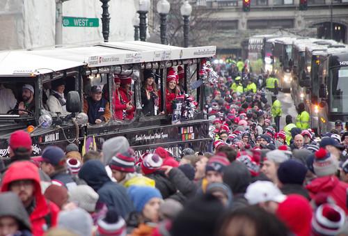 2017-02-07 Patriots Victory Parade (737)