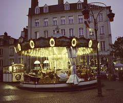 DSC_04415 (carinna-xhz) Tags: carousel lights rennes
