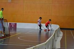 UHC Sursee_F-Junioren_Sursee-Trophy_41