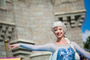 DSC_0390 (1)_2 (SureAsLiz) Tags: disney disneyworld waltdisneyworld magickingdom wdw mickeysroyalfriendshipfaire mrff elsa frozen
