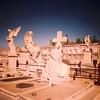 Cementerio la Reina (jennyfur53) Tags: cienfuegos dianamini lomo lomography