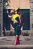 SP_49091-2 (Patcave) Tags: saturday dragon con dragoncon 2016 dragoncon2016 cosplay cosplayer cosplayers costume costumers costumes shot comics comic book scifi fantasy movie film hawkgirl dc thanagar thanagarian mace wings