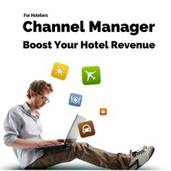T1 (hotelchannelsmanager) Tags: online men apparel shirt design software tool entrepreneur hoteliers hotelchannel