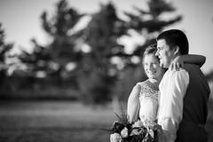 Sunset-2382 (Weston Alan) Tags: westonalan photography 2016 fall october wedding sunset wisconsin miranda boyd brendan young